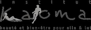 logo-kaoma-noir