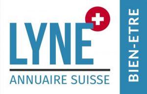 Lyne-Annuaire-suisse-bien-etre