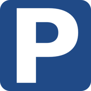 Parking Institut Kaoma Marly